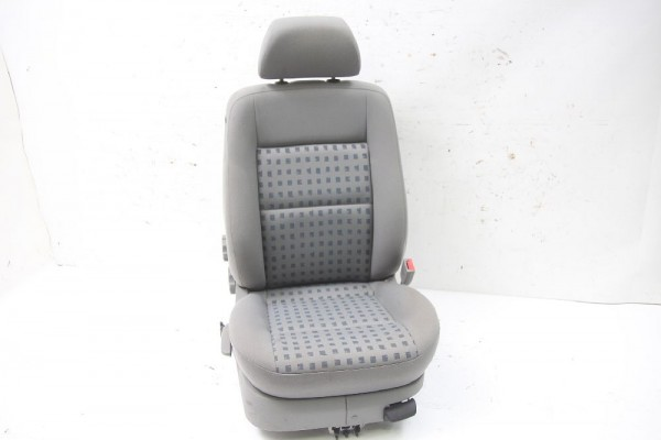 Beifahrersitz VW PASSAT 3B vorn rechts 05-2000 gebraucht