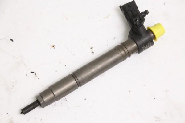 Einspritzdüse Zylinder 3 0445115042 Land Rover FREELANDER 2 FA 2.2 112 KW 152 PS gebraucht