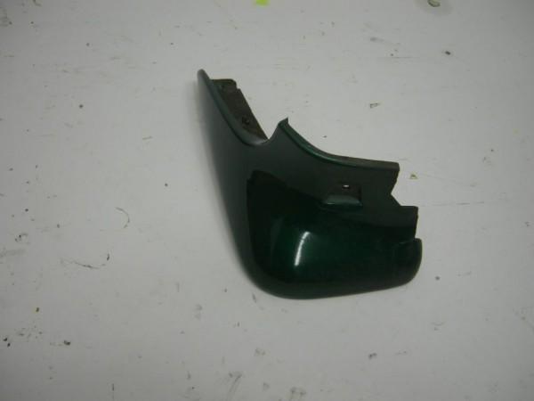 Abdeckung Mazda 323 F BA B01A51841 gebraucht