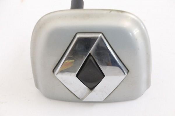 Heckklappengriff Renault CLIO 2 8200060917 7701051854 03-2003 gebraucht