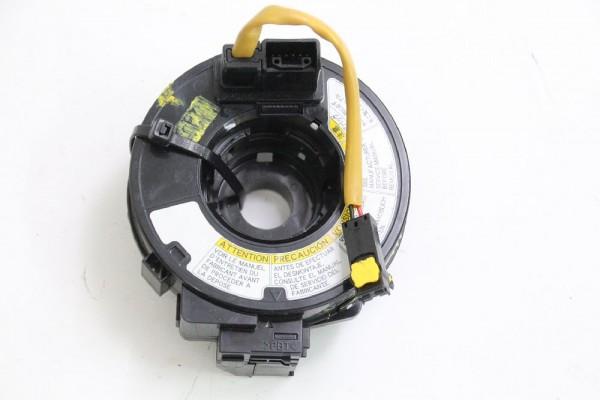 Schleifring Suzuki GRAND VITARA 2 AM62J0RJ65E84 04-2008 gebraucht