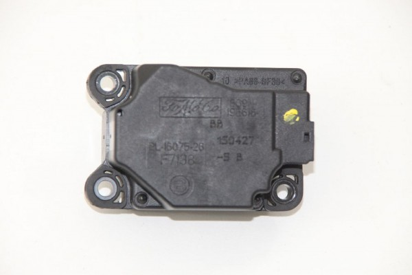 Stellmotor Heizung Land Rover EVOQUE LV 6G9N19E616BB 2 BEHR LR048448 05-2015 gebraucht