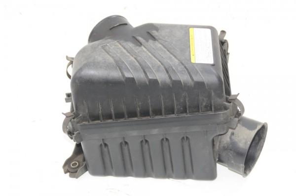 Luftfilterkasten Kia SPORTAGE 2 281001F000 2.0 104 KW 141 PS Benzin 11-2005 gebraucht