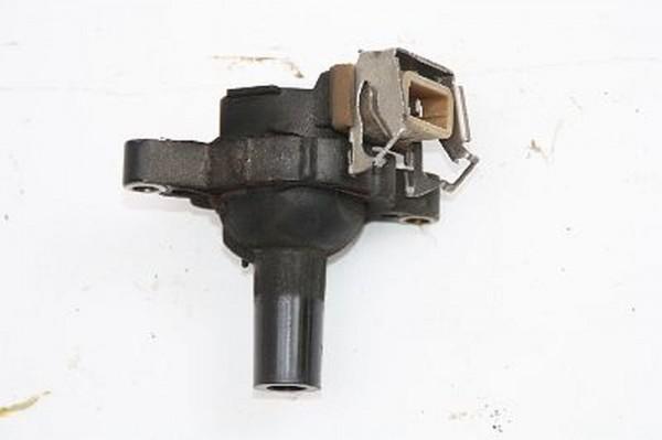 Zündspule Zylinder 1 Rover 75 RJ NEC101000 2.5 129 KW 175 PS 10-2000 gebraucht