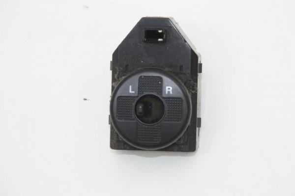Schalter Spiegel Kia SPORTAGE 2 BDV 02-2007 gebraucht