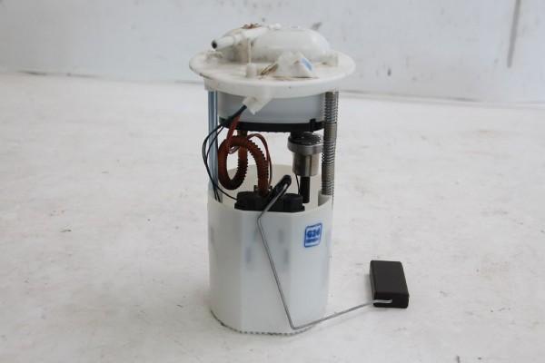 Benzinpumpe Fiat 500 312 51806983 52057721 1.2 51 KW 69 PS 07-2010 gebraucht