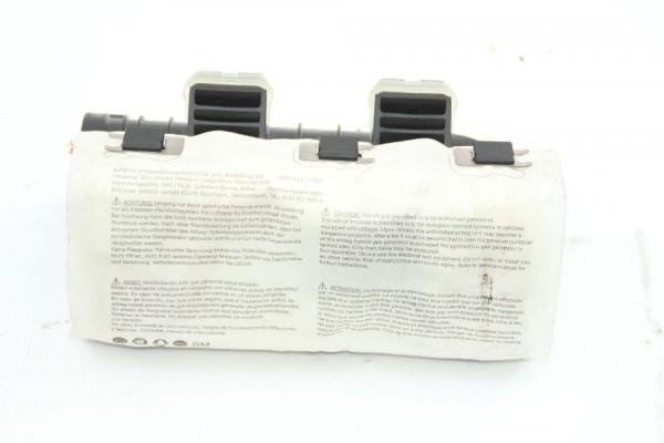 Beifahrerairbag Airbag Opel SIGNUM 24413420 09-2003 gebraucht