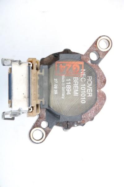Zündspule Zylinder 1 Rover 75 RJ NEC101010 2.5 129 KW 175 PS 12-1999 gebraucht