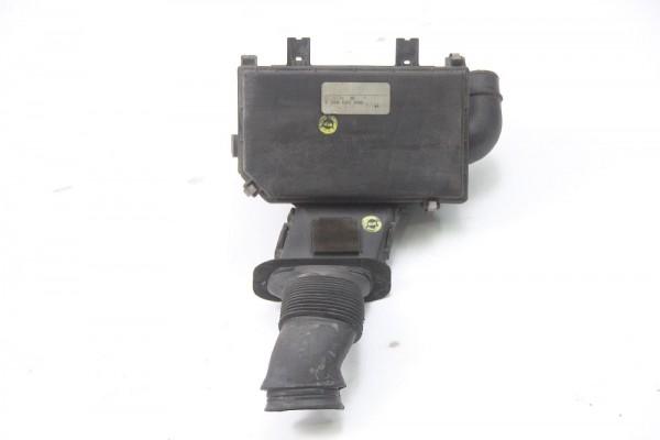 Luftfiltergehäuse Smart CITY-COUPE (MC01) (7.98-1.04) 0.6 Bild 1