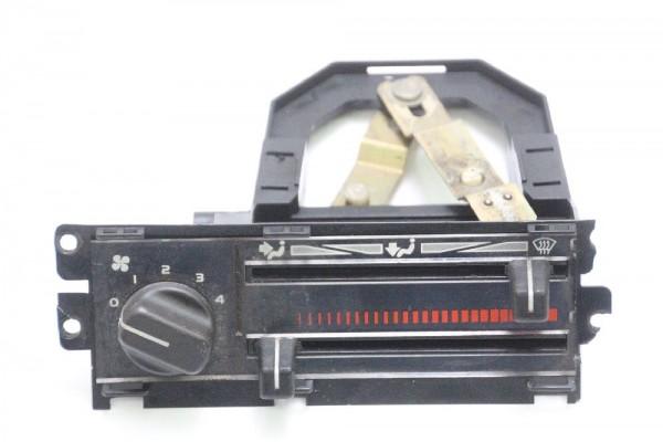 Lüfterschalter Volvo 740 1259522 05-1984 gebraucht
