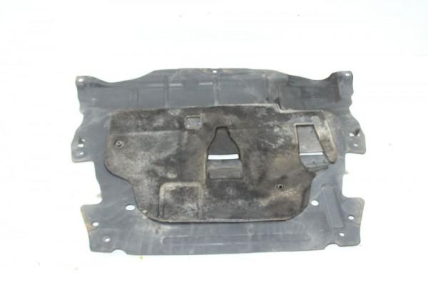 Unterfahrschutz Volvo V70 3 2,4 136 KW 185 PS Diesel 04/2008