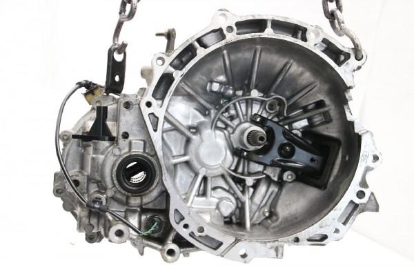 Schaltgetriebe Mazda 6 HB GG 2.0 104 KW 141 PS Benzin 11-2002 gebraucht