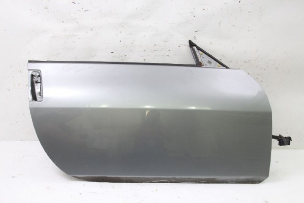 Tür für Nissan 350 Z ROADSTER rechts H0100CE4AM H010MCE4AA HMA0MCE4AA grau gebraucht