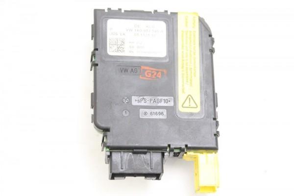 Karosseriesteuergerät VW TOURAN 1 1K0953549A 05-2004 gebraucht