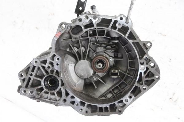 Schaltgetriebe Opel CORSA D M7Q 24579793 Ü3.74 5700523 1.2 55 KW 75 PS Diesel gebraucht