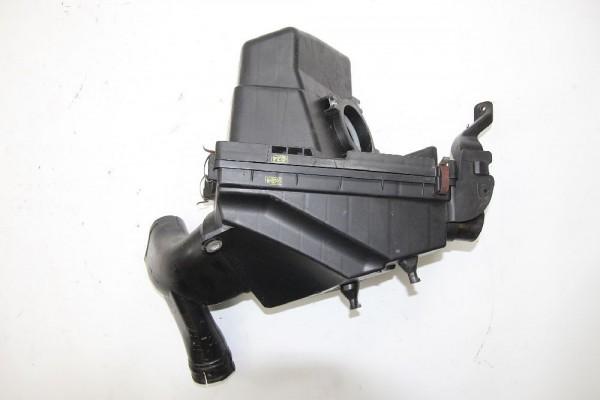 Luftfilterkasten für Nissan X-TRAIL 1 T30 165008H32A 2.0 103 KW 140 PS Benzin gebraucht