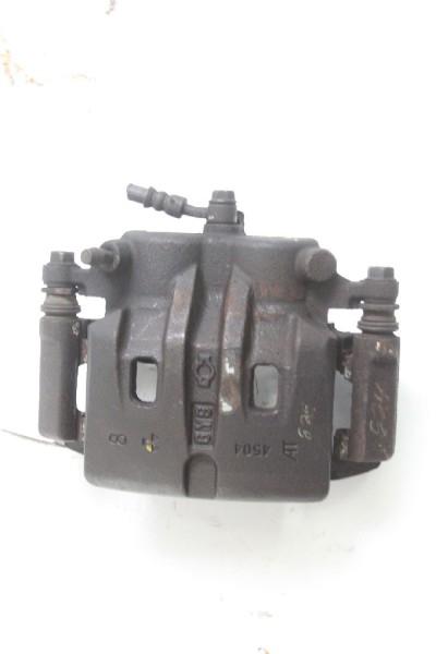 Bremssattel für Nissan X-TRAIL 1 T30 410018H30A vorn rechts ABS 2.2 100 KW 136 P gebraucht