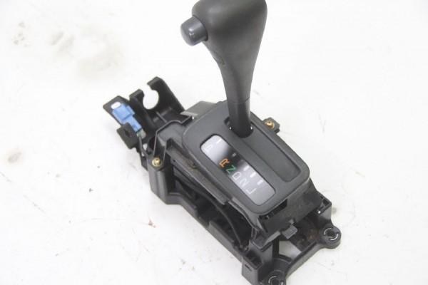 Schaltknüppel Toyota COROLLA 8 Comp. E11 für Automatikgetriebe 1.3 63 KW 86 PS