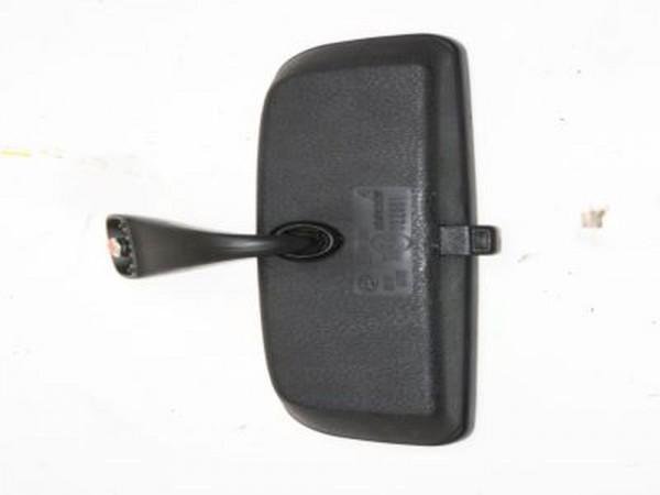 Innenspiegel Hyundai i10 851010P000 02-2010 gebraucht