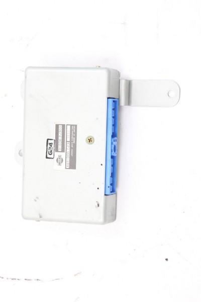 Getriebesteuergerät für Nissan PRIMERA P11 310362J300 2.0 96 KW 131 PS Benzin gebraucht