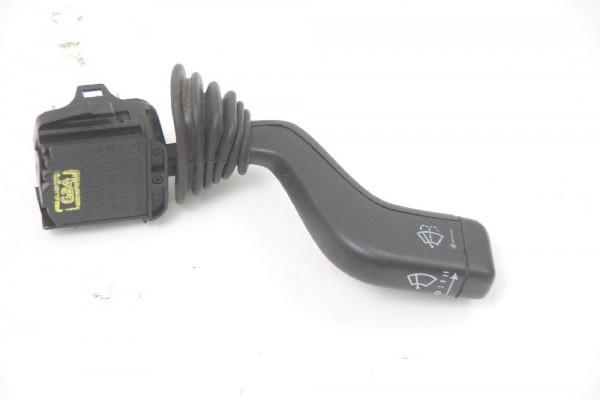 Schalter Scheibenwischer Opel VECTRA B (36_)(10.95-2.99) 1.6i 16V Bild 1