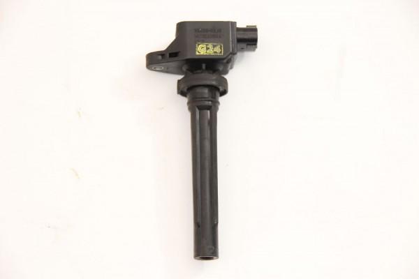 Zündspule Zylinder 2 Suzuki GRAND VITARA 2 3340065J0 2.0 103 KW 140 PS 05-2007 gebraucht