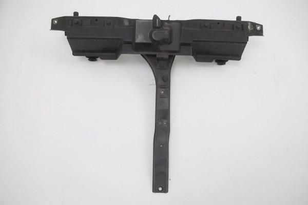 Schloßträger Hyundai MATRIX FC 6415010000 1.6 76 KW 103 PS Benzin 02-2009 gebraucht