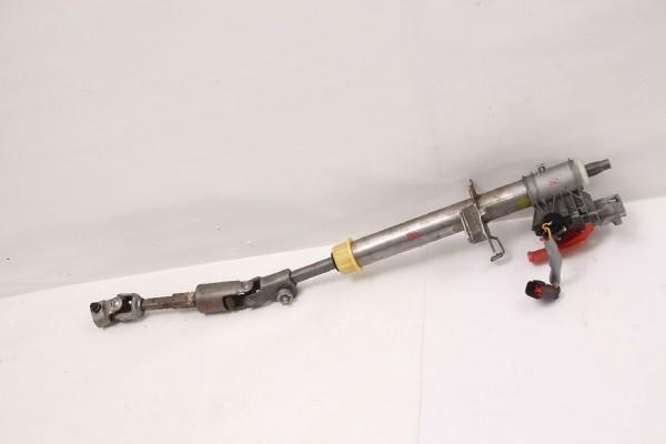Lenksäule Ford PUMA ECT 1127041 1033994 1.6 76 KW 103 PS 06-2002 gebraucht