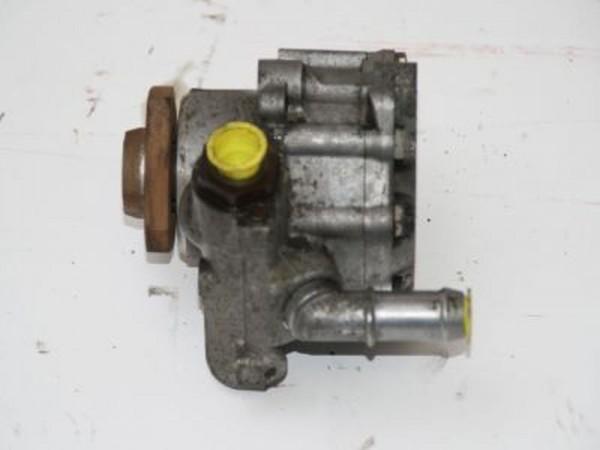 Servopumpe Skoda FELICIA 2 769195229 ZF 6N0422154 1.6 55 KW 75 PS Benzin 08-1998 gebraucht