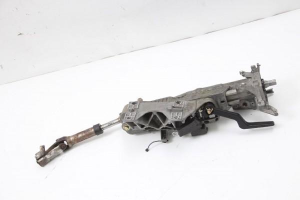 Lenksäule Ford MONDEO II (BAP) (9.96-11.00) 2.0i Bild 1