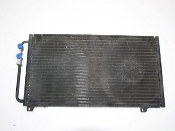 Klimakühler Rover 45 STH RT CA1011 VALEO 756400W 1.8 86 KW 117 PS Benzin 05-2001 gebraucht