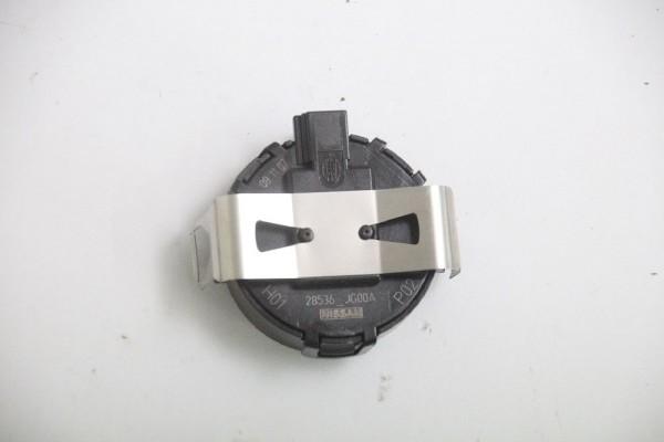 Regensensor für Nissan X-TRAIL 2 T31 28536JG00A 02-2009 gebraucht