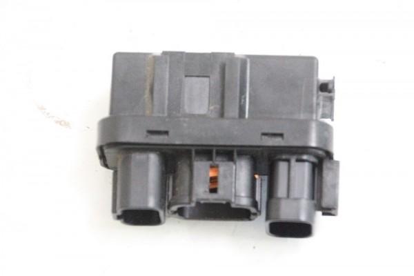 Relais für Nissan 350 Z ROADSTER 4Y26A 3.5 206 KW 280 PS Benzin 04-2005 gebraucht