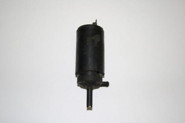 Waschwasserpumpe VW CADDY 1 VDO 11-1986 gebraucht