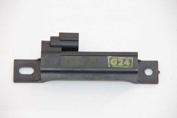 Sensor sonstige Renault KOLEOS 5WK48776 Keyless Entry SIEMENS VDO 03-2009 gebraucht