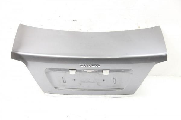 Heckdeckel Volvo S40 I grau 30844411 09-2001 gebraucht