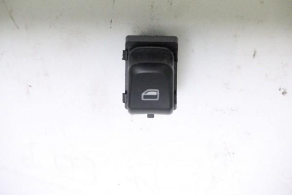 Schalter Fensterheber hinten links Audi A4 Avant 8K 8K0959855A 01-2010 gebraucht