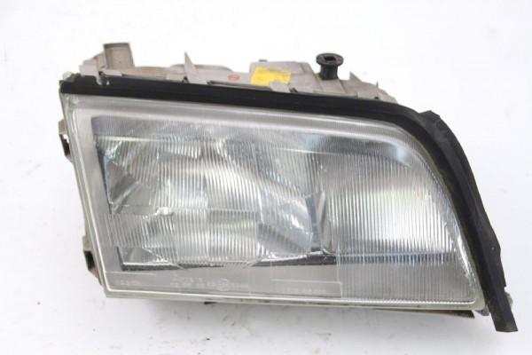 Scheinwerfer Mercedes C-KLASSE W202 rechts 0301036202 BOSCH 04-1994 gebraucht