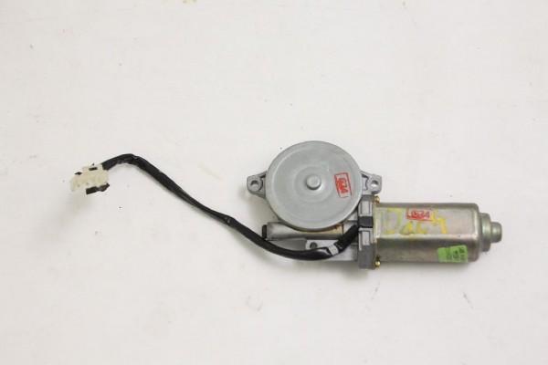 Schiebedachmotor Chrysler PT CRUISER 1W96A2200BB 05-2002 gebraucht