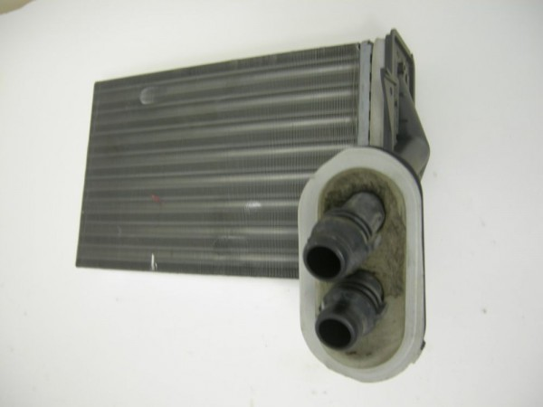 Wärmetauscher Skoda OCTAVIA 1U Combi 1H1819031B 1.6 74 KW 101 PS 03-1999 gebraucht