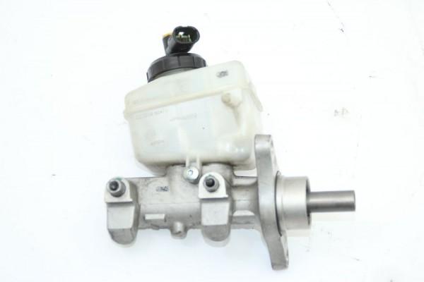 Hauptbremszylinder DACIA LOGAN 1 MCV 03350890461 ATE 6001551313 22 1.5 ABS Diese gebraucht