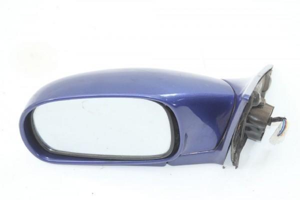 Spiegel elektrisch Suzuki BALENO Schrägheck links elektrisch beheizt 11-1996 gebraucht