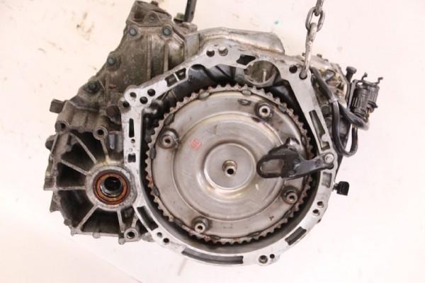 Getriebe defekt Rover 75 RJ Steuereinheit defekt 2.5 129 KW 175 PS Benzin 12/199