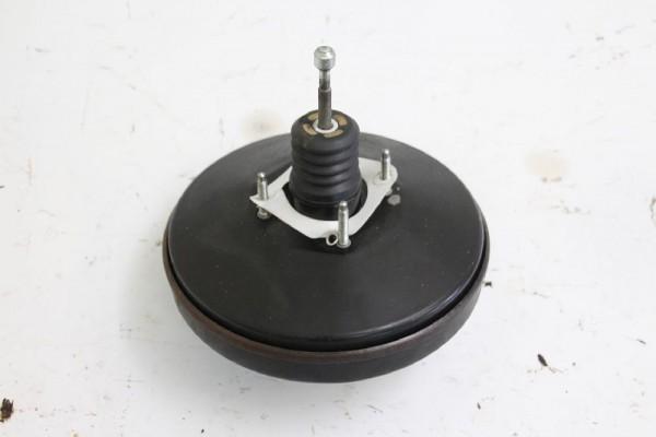 Bremskraftverstärker Opel CORSA D 0204051131 BOSCH 1.2 59 KW 80 PS ABS Benzin gebraucht