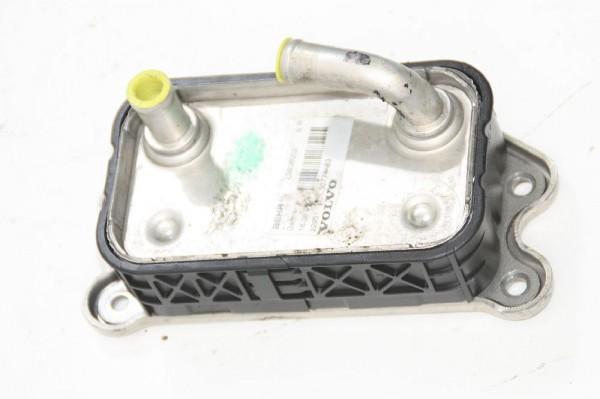 Ölkühler Volvo S 80 II AS 30774483 BEHR 31201909 B5254T6 2.5 147 KW 200 PS Benzi gebraucht