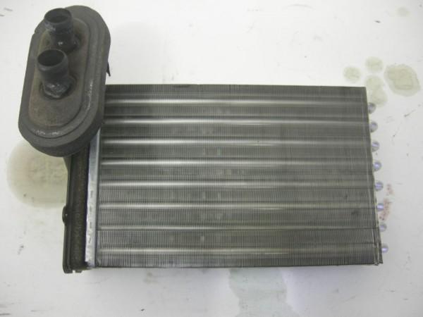 Wärmetauscher VW VENTO 1H1819031A 1.8 55 KW 75 PS 04-1995 gebraucht