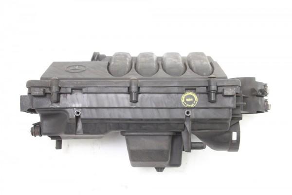 Luftfilterkasten Mercedes A-KLASSE 160 6400900701 2.0 60 KW 82 PS Diesel 12-2008 gebraucht