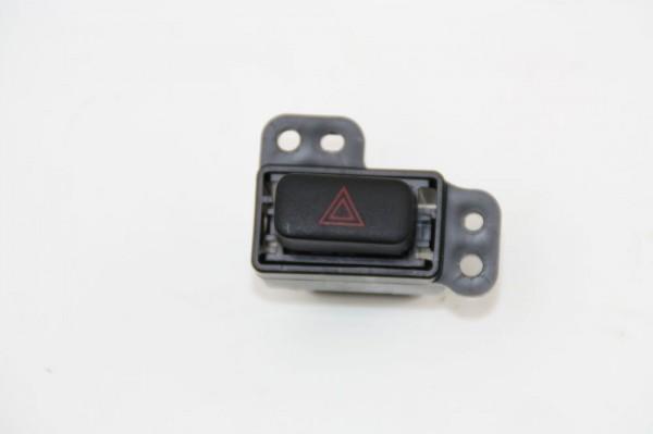 Warnblinkschalter Toyota HILUX 7 9860Y11 02/2012