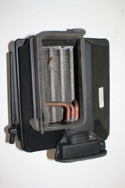 Klimaverdampfer Rover 400 HB RT 04954 1.6 82 KW 112 PS 05-1999 gebraucht