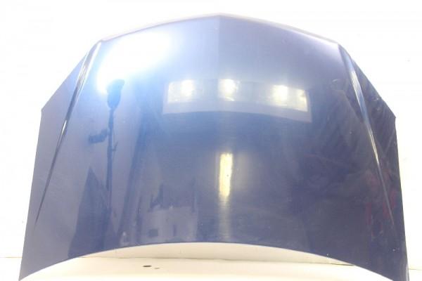 Motorhaube Opel ASTRA H Caravan Blau 93178717 1160254 12-2006 gebraucht
